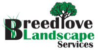 Breedlove-landscape-services-logo-ink-2-noline-shortpx