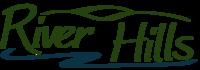 Rhl-logo-transparent-none