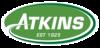 Atkins_corp_logo-264w