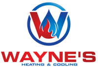 Waynes-heating-and-cooling.png