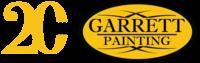 Garrett-20th-banner-final-01