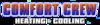 Site-logo-9e1645dc-960w