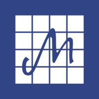 Marathon-logo-mark-02