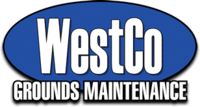 Westco-logo