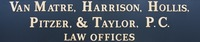 Vp3j4384_12x2_vanmatre_law_office_sign_copy