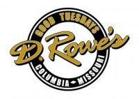 D_rowe_s_logo