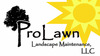 Prolawn_logo_copy