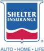 Shelter_auot_home_life_logo