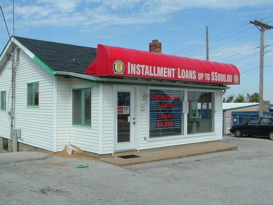 Listed Here Is A Way That Is Assisting Payday Loans Online Minnesota