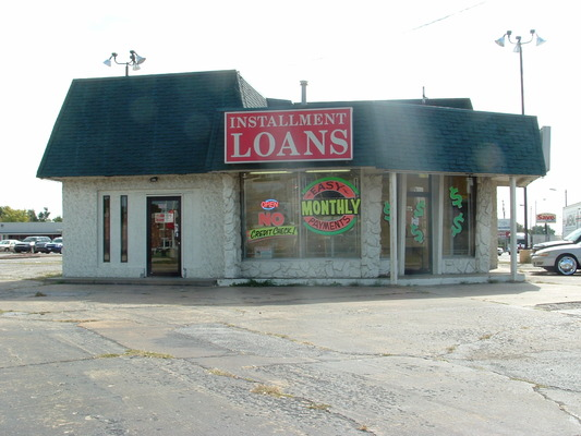 Cash advance warrenton va photo 5