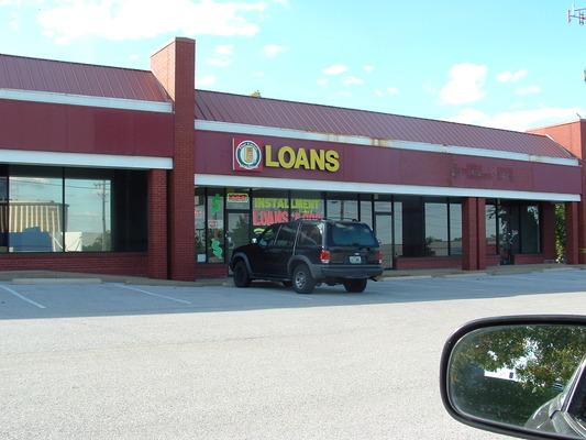Name some payday loans photo 4