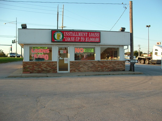 Payday loans near kent ohio picture 9