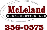 Mcleland_construction_logo