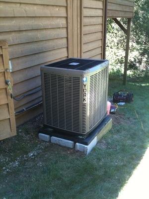 york heat pump. view slideshow york heat pump