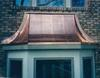 Copper_window_2