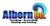 Albern-logo_sm