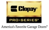 Clopay-pro_logo_1_