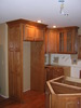 Pointer_cabinets_014