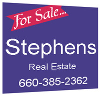 Stephens_real_estate_sign13