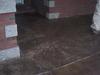 Stamp_concrete_berhorst_hidebrink_hagner_043