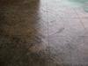Stamp_concrete_berhorst_hidebrink_hagner_053