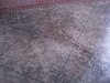 Stamp_concrete_berhorst_hidebrink_hagner_052