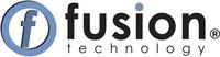 Fusion_vector_logo