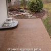 Concrete_agg_egress