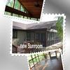 Haun-porch