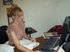Woman_in_office
