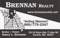 Brennan_realty_business_card