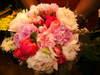 Misc_wedding_002
