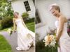 0005_columbia_wedding_photograph-4