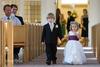 0013_wedding_photography