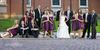 0018_wedding_photography