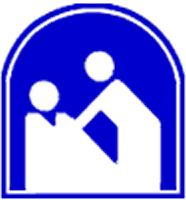 Logotisweb1