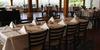 Lb_bistro_dining_room_1