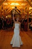 Bouquet_2129_-low_res