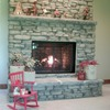 Claiborne_fireplace_003
