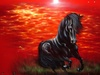 Tuffpnl_horsedone_rt