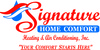 Signature_logo_copy_2000
