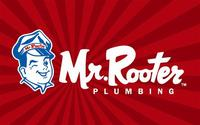 Mr_rooter_logo