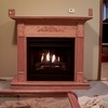Fireplace_pictures_073