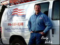 Randy-welch-web