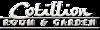 Cotillion-logo