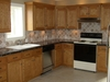 Kitchen_before_new_stove