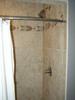 Custom_shower