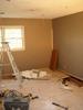 Bedroom_remodel_before