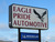 Eagle_pride_001