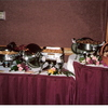 Wedding_show_food_display